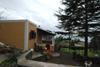 villa/ingresso/giardino