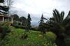 villa /giardino / vista mare