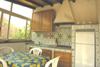 veranda/cucina