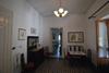 Affitto Annuale Casa Corso Lipari