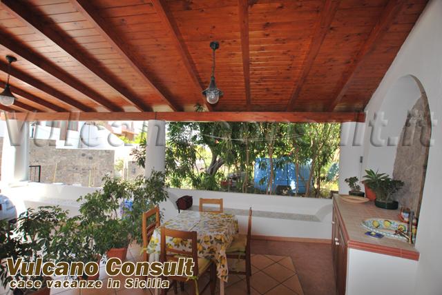 Mono oleandro Canneto Lipari da 250