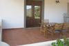 Villa con piscina Monte Lipari