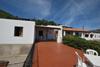 Villa edera Lipari