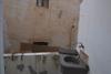 Lavandino esterno