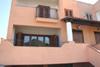 Bilocale piano terra centro Lipari