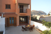 Casa Santa Lucia centro Lipari