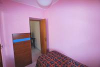 Appartamento vicino al mare Canneto Lipari