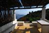 terrazzino / panorama