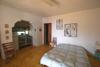 camera da letto / angolo cottura