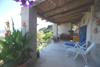 la terrazza