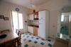 cucina / bagno