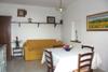 cucina/divano-letto