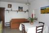 cucina/divano letto