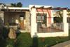 giardino/terrazza