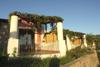 casa/terrazza