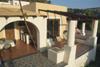 casa/terrazzo