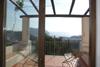 terrazzo/panorama