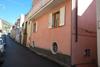 strada /  appartamento plage medio