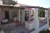 casa/esterno