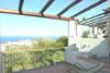 terrazzo/panoramico