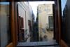 vista dalla finestra/camera doppia