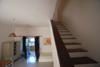 scale primo piano