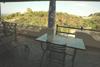 terrazza attrezzata