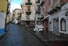 Affittasi Negozio Via Garibaldi Lipari