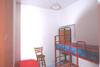 Appartamento Canneto primo piano