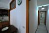 corridoio / camera / bagno