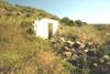 Ruderi Santa Margherita Lipari