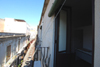 Appartamento centro storico Lipari