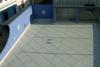 terrazza/solarium