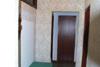 Appartamento in condominio Lipari