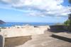 Rustico Monte isola di Lipari