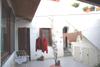 Casa Acquacalda indipendente Lipari