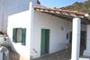 terrazzo / villa