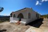 villa panoramica s margherita
