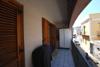 balcone/terrazzino