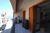 balcone/terrazzino vista mare