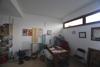 ufficio / garage