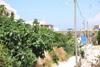 Casa Calandra isola di Lipari