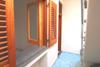 Vendesi casa  Bagnamare Lipari