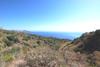 Terreno agricolo San calogero isola di Lipari