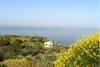 Tenuta Tivoli isola di Lipari