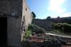 rudere / giardino