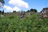 Fabbricati Rurali Serro Fico Quattropani Lipari