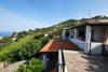 villa / terrazzo