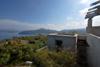 rustico / terrazzo panoramico