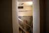 interni rustico